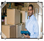 Allwright-Moving-Systems-Inc-image2