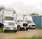 Als-Moving-Service-image1
