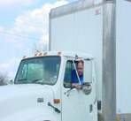 Als-Moving-Service-image2