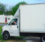 Als-Moving-Service-image3