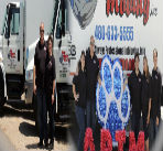 Always-Professional-in-Moving-Inc-image2