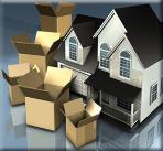 Ambassador-Moving-and-Shipping-image1