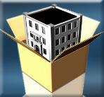 Ambassador-Moving-and-Shipping-image3