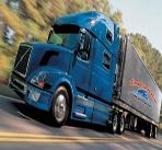 America-Van-Line-image2