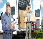 American-Budget-Movers-image2