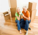 American-Budget-Movers-image3