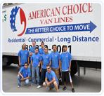 American-Choice-Van-Lines-image1