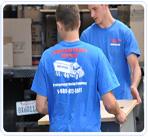 American-Choice-Van-Lines-image3