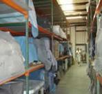 American-Dream-Moving-Storage-Inc-image2