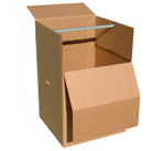 American-Eagle-Movers-image2
