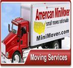 American-Mini-Movers-image3