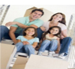 American-Moving-and-Storage-image1