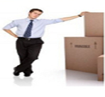 American-Moving-and-Storage-image2