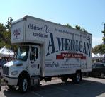 American-Van-Lines-Inc-image1
