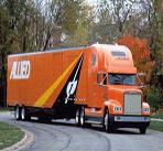 American-Van-Services-image3