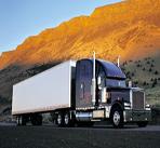 Americans-Best-Movers-Van-Lines-image2