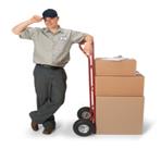 Americas-Best-Movers-ABM-Van-Lines-image3