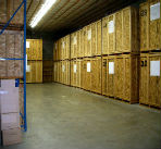 Americas-Family-Moving-And-Storage-image3