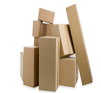 Americas-Moving-Services-LLC-image1