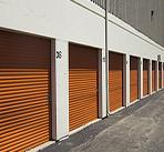 Anthonys-Moving-Storage-image2