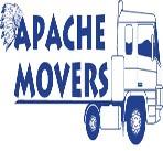Apache-Movers-LLC-image1