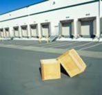 Apartment-Movers-Inc-image1