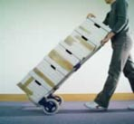 Apartment-Movers-Inc-image2