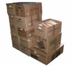 Apartment-Movers-Inc-image3