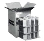 Armbruster-Moving-Storage-Inc-image3