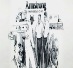 Armstrong-Relocation-Co-image2