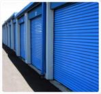 Army-Street-Mini-Storage-image2