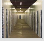 Arnoff-Moving-Storage-of-Albany-image2