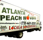 Atlanta-Peach-Movers-image1