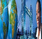 Atlas-Van-Lines-Inc-image2
