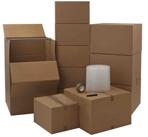 Austin-Vosco-Moving-image1