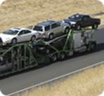 AutoGoTransport-image2