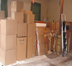 B-B-Moving-Storage-LLC-image1