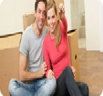 BR-Movers-Moving-and-Storage-Services-image1
