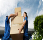 BR-Movers-Moving-and-Storage-Services-image2