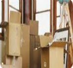 BR-Movers-Moving-and-Storage-Services-image3