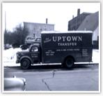 Backdahl-Uptown-Transfer-Inc-image1