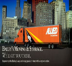 Baileys-Moving-AND-Storage-image2
