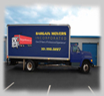Bargain-Movers-image3