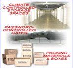 Barnes-Moving-Storage-Co-image2