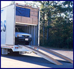Barnes-Moving-Storage-image2