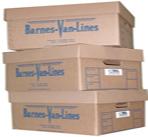 Barnes-Moving-Storage-image3
