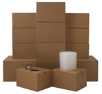 Bay-Area-Movers-image3