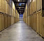 Bayshore-Moving-and-Storage-image3