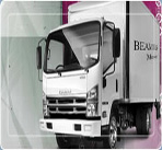Beamus-Moving-Delivery-Services-image1