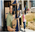 Beamus-Moving-Delivery-Services-image2